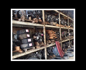 used car parts salvage yard near st louis, moUsed Car Parts #19